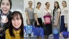 O moldoveancă, printre favoritele concursului canadian Femme d'inspiration 2017 Sud-Ouest! Cum o poți susține