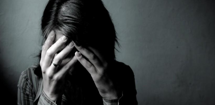Timp de 10 ani o moldoveancă era bătută de soț. Statul îi va plăti mii de euro. Află de ce!