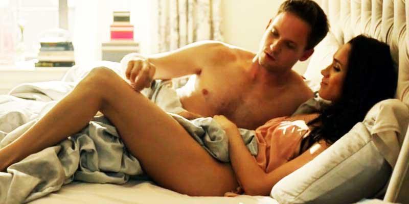 Ce trebuie să facă o femeie după o partidă de amor?