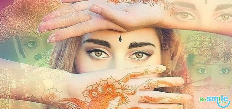 Află ce greșeli fac femeile, potrivit celor mai vechi scripturi ale hinduismului