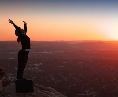 30 de citate excepționale despre viață. Citește-le ca să te inspire în fiecare dimineață