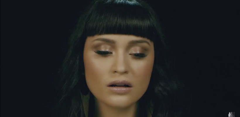 """""""Ce s-a întâmplat cu noi"""" – cel mai nou single by Irina Rimeș! E inspirat din dragostea rănită"""