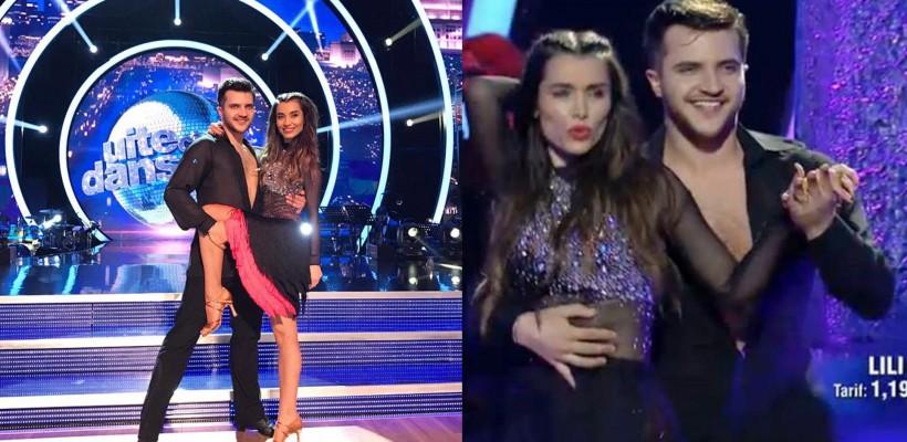 """Încă un basarabean în marele show de talente """"Uite cine dansează""""! Cu cine va dansa Iulian Țurcanu"""