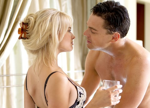 margot-robbie-leo-wolf-of-wall-street-zoom-eebaf484-8238-4477-b32f-5538608cacd7