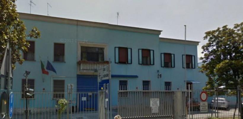 Moldoveanul din Italia, care a omorât prietena însărcinată, a fost agresat în închisoare