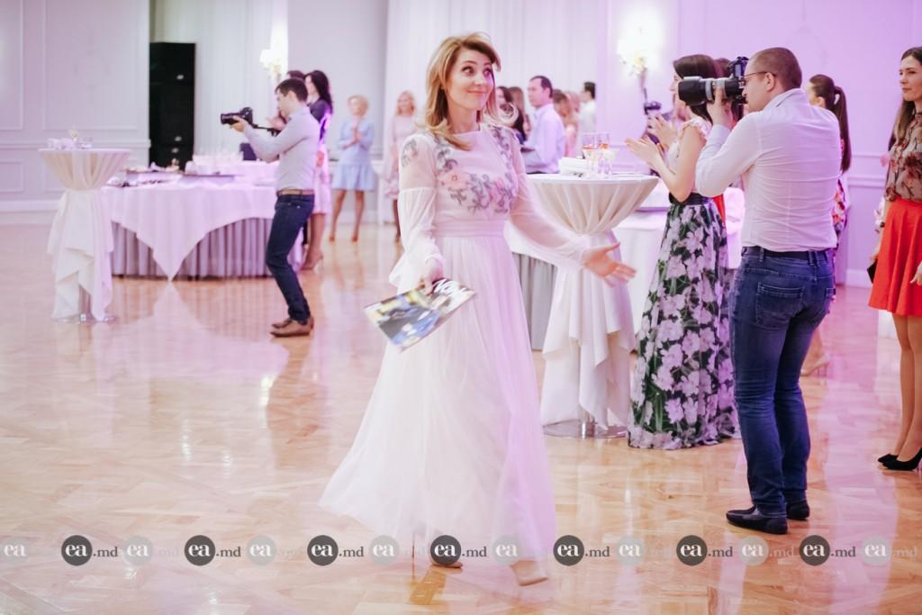 nunta by aura-27