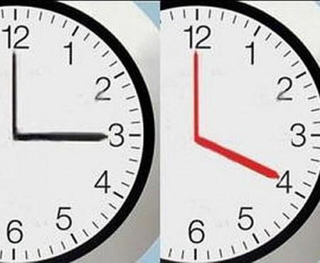 Astăzi este cea mai scurtă zi a anului. Cum ne poate afecta?