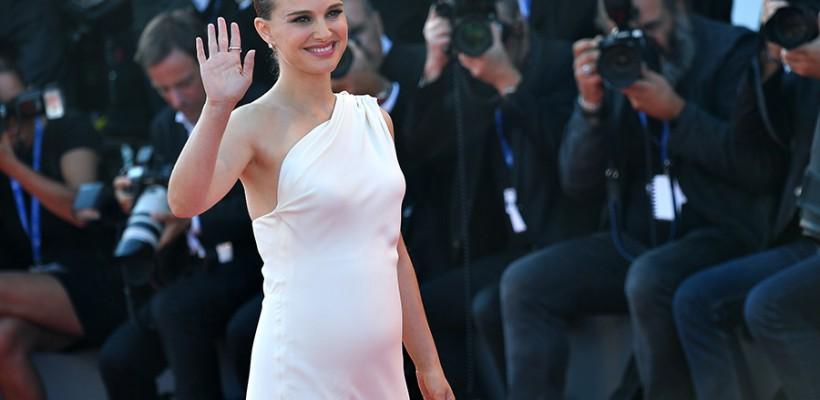 Proaspătă mămică printre actrițele de la Hollywood! Iată despre cine e vorba