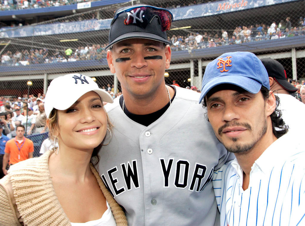 rs_1024x759-170309090245-1024.Jennifer-Lopez-Marc-Anthony-Alex-Rodriguez-JR-030917