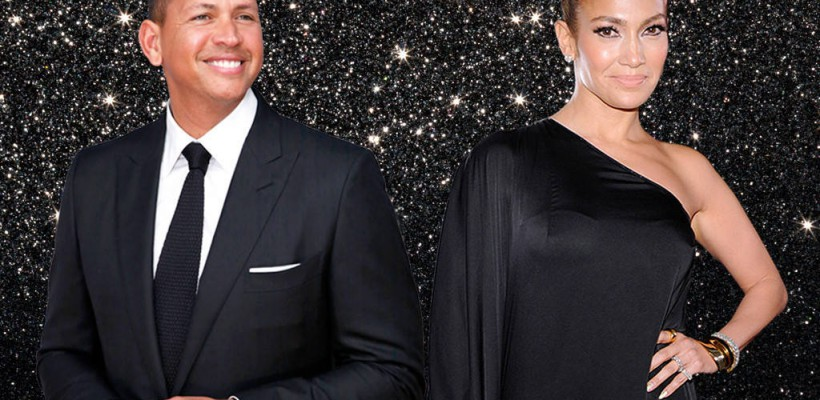 Jennifer Lopez, în relație cu un celebru sportiv! Cei doi se află într-o vacanță comună (FOTO )