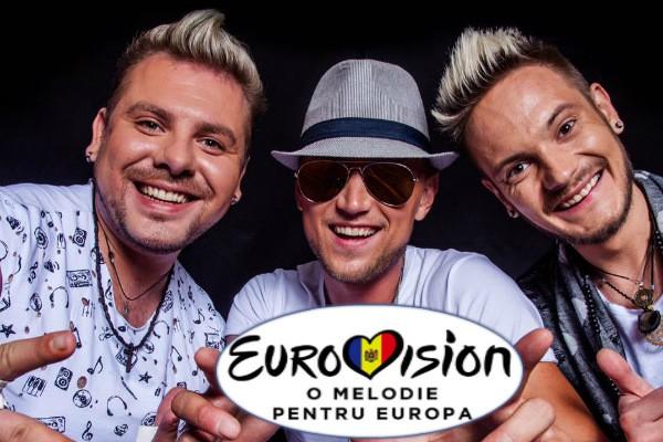 Le Figaro: SunStroke Project revine pentru a restabili culoarea în muzica moldovenească