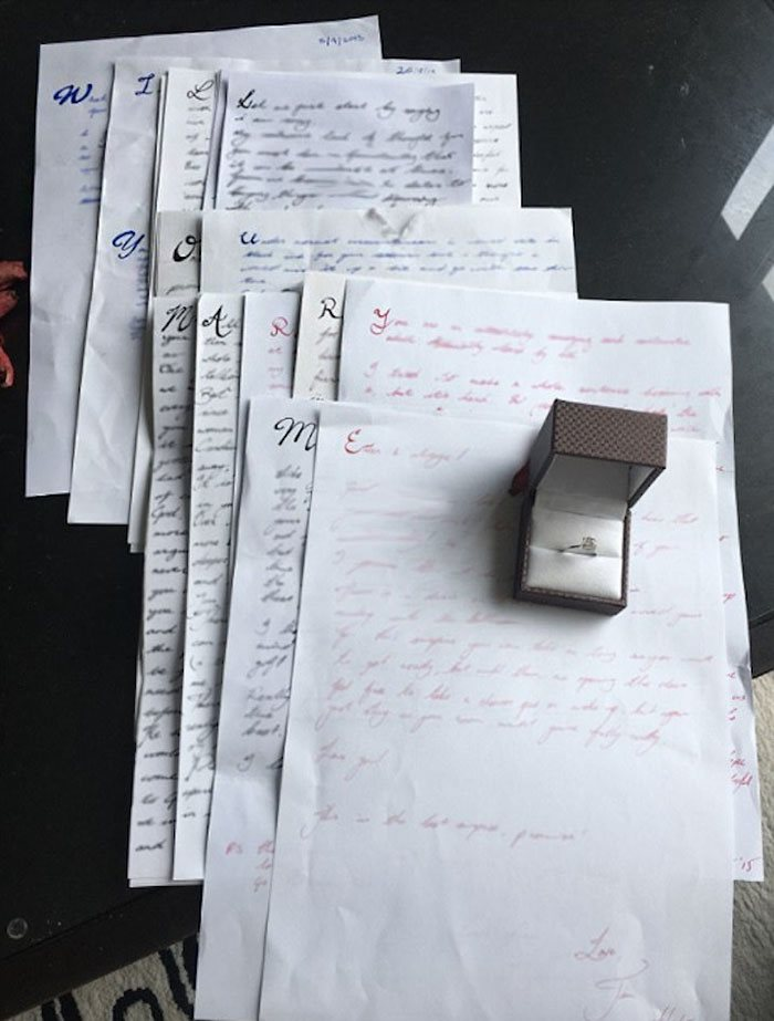 three-year-proposes-letters-candice-timothy-01