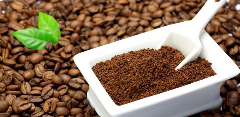 Zațul de cafea poate fi folosit ca odorizant, scrub pentru corp și ca sperietoare de insecte