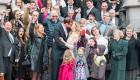 """Fetița lui Anatol Melnic debutează în lumea muzicii cu """"un cadou pentru tati"""" (VIDEO)"""