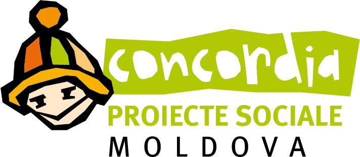 2013_CONCORDIA_LOGO_MOLDOVA_RGB_72DPI