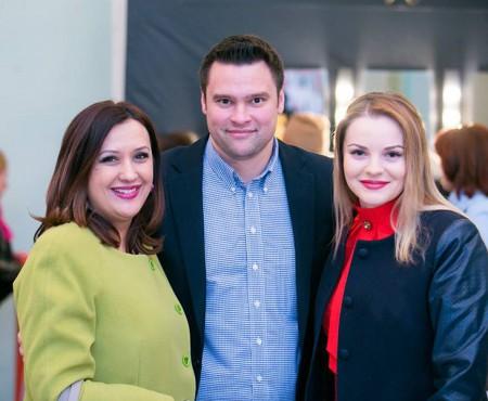 Avon Moldova are un nou director. Faceți cunoștință cu Răzvan Stănescu