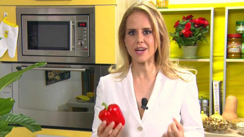mihaela bilic dieta hipocalorica