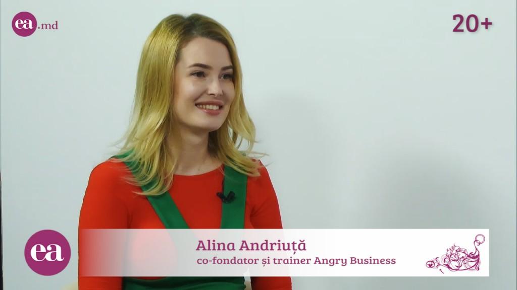 20+ cu Alina Andriuță.00_00_29_08.Still002