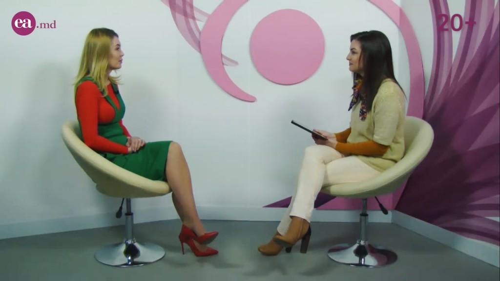 Emisiune 20+ cu Alina Andriuță.00_01_08_48.Still004
