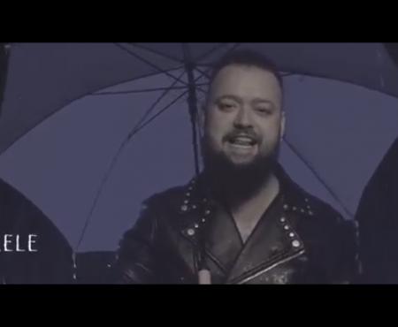 """""""Pim Pam Po"""" – noul single semnat de Guz. Va fi hitul verii ce vine? (Video)"""