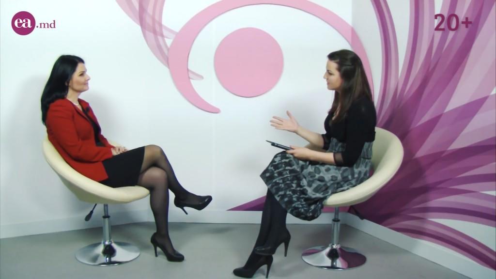 Interviul cu Iolanta Mura.00_00_35_32.Still003