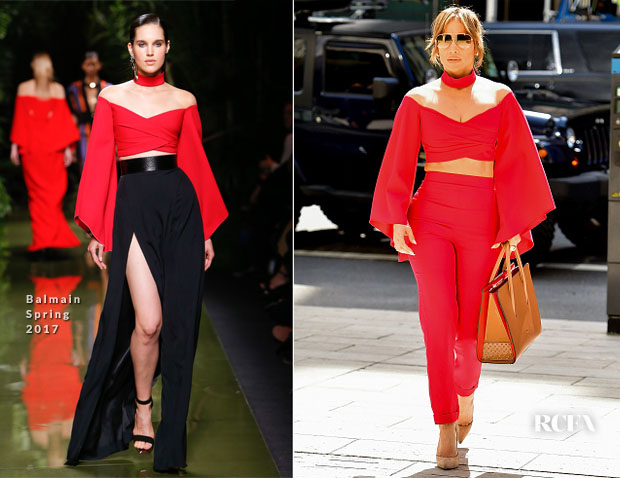 Jennifer-Lopez-In-Balmain-Out-In-New-York-City