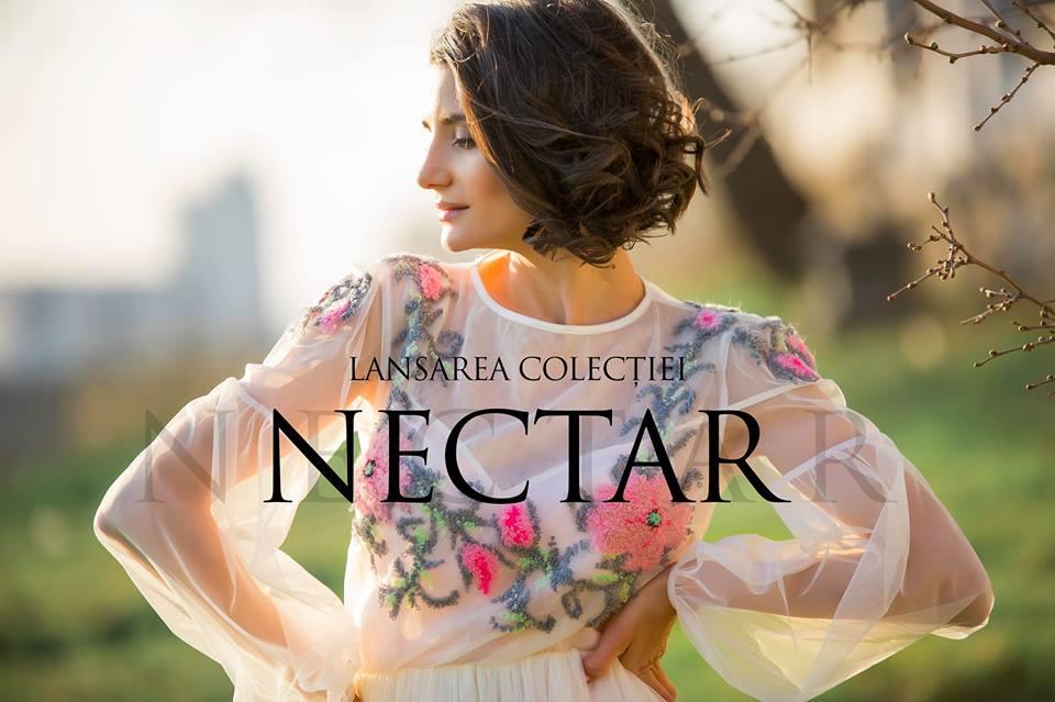 Lilu-si-colectia-nectar