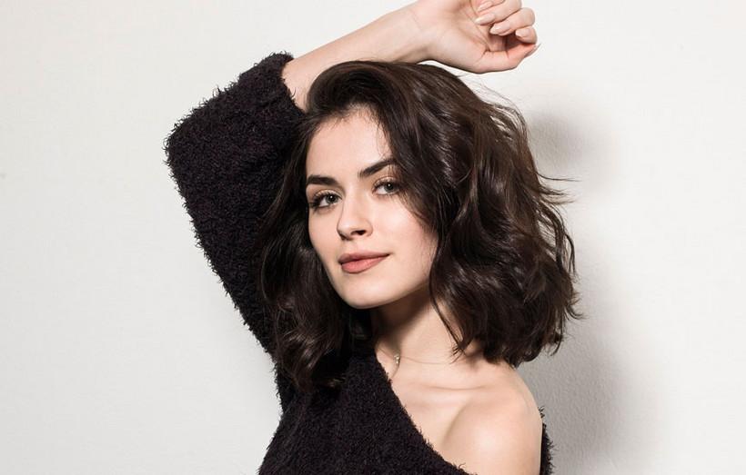 Mikaela 1