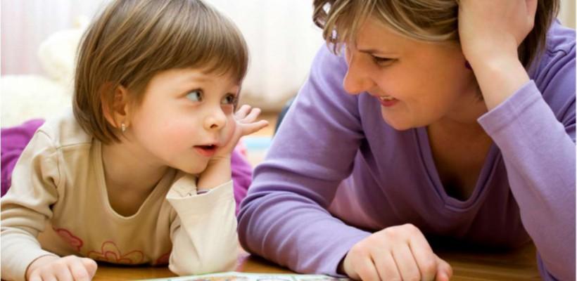 Savatie Baștovoi e convins că toate cărțile de parenting îi îndepărtează pe părinți de copii și de Dumnezeu