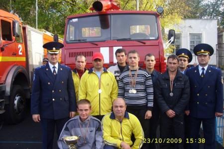 Radu-1-845x634