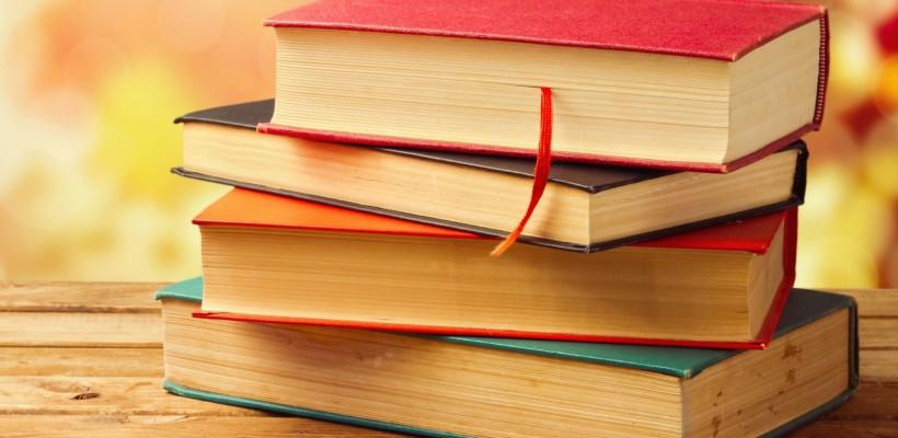 Cele mai haioase argumente pentru care nu trebuie să citești cărți
