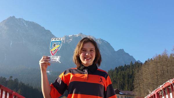 Doi copii din România și-au găsit sfârșitul într-o avalanșă din Munții Retezat