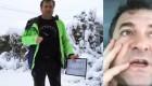 Ce ascunde în realitate viața de artist? Încă o vedetă din România și-a făcut vlog (VIDEO)
