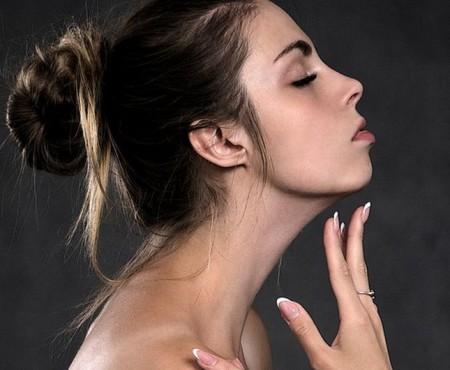 15 lucruri despre organismul feminin pe care nici măcar femeile nu le cunosc
