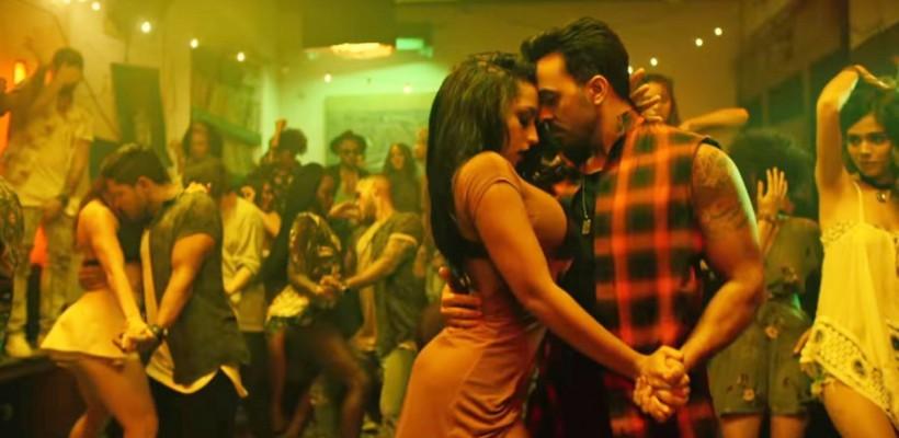 """""""Despacito"""" – piesa care se vrea a fi senzația anului, își apropie clipul de primul mlrd de vizualizări"""