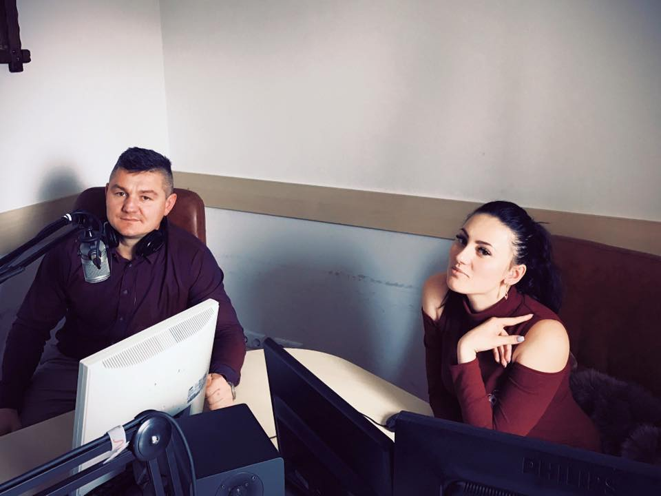 Dialog Matinal Social cu Ion Lazarenco Tiron la Radio Plai!