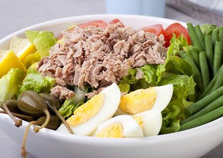 Ușor de preparat și ușor de digerat! Trei rețete perfecte pentru masa de după sărbători