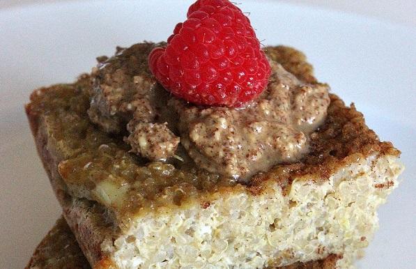 e1aed125b5a103af_cinnamon-baked-quino.xxxlarge