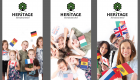 Interviu LIVE. Kapushon duce Doina în Europa (Video)