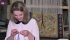 """Mihaela Roșcov: """"Am învățat să fac pauze. Pauze care sunt vitale pentru a continua"""""""