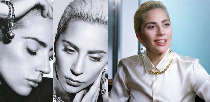 Lady Gaga a anunțat că suferă de o boală incurabilă