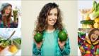 Daniela Marin inspiră tot mai mult lumea modei! Miss Moldova promovează ținutele sport