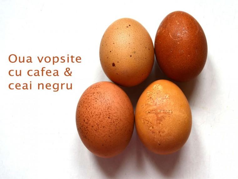 oua-vopsite-cu-cafea-si-ceai-negru-760x571