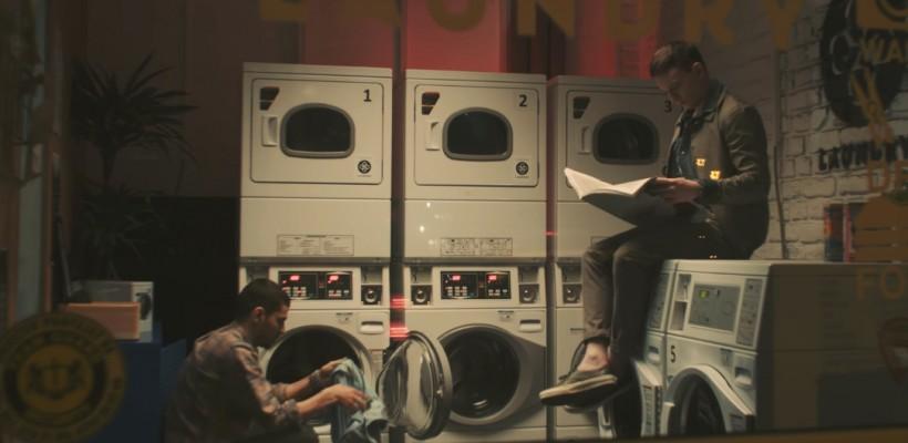 The Motans își cucerește fanii cu o nouă piesă! O dedică celor trecuți prin despărțiri (VIDEO)
