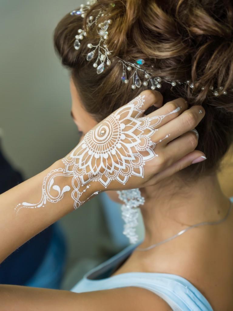 Наша свадьба-00025