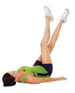 упражнение-ножницы1-243x300