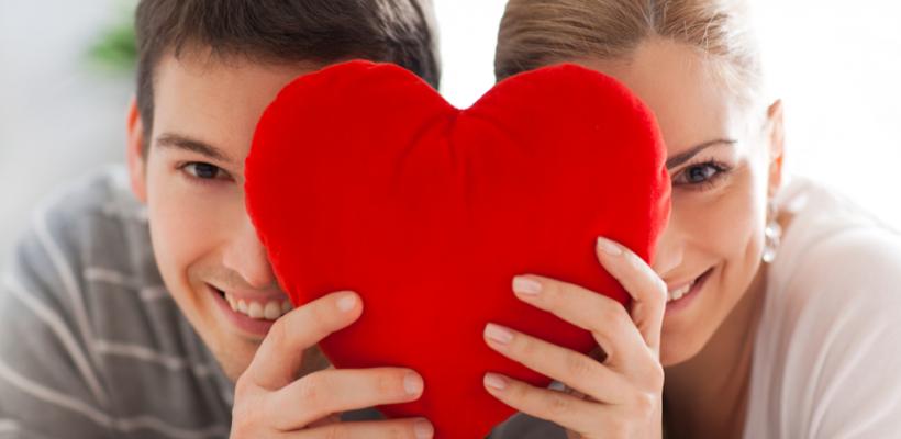 Dragostea plutește în aer în această săptămână, fie că ai sau nu o relație! Vezi ce ți-au rezervat astrele