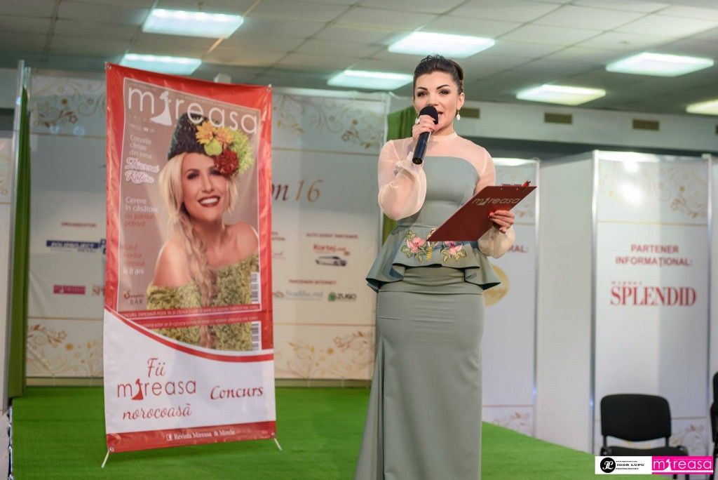 Liudmila Belostecinic