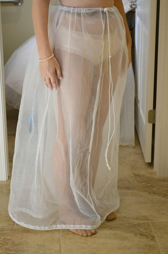 Bridal_Buddy_352CD_1024x1024