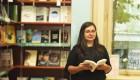 """""""Întâlnirile TVR MOLDOVA"""" – un proiect dedicat artiştilor de pe ambele maluri ale Prutului. Invitat special – Dida Drăgan"""